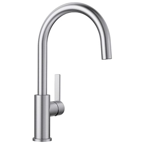 Blanco Candor Kitchen Tap